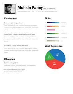 Secretary Resume: Sample Resume for Secretary